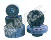 石墨冷却器可以促使机电运转方式