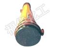 石墨换热器的使用和清洗方法