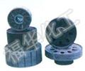 圆块孔式石墨换热器