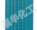 矩型块式石墨换热器