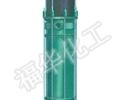 石墨硫酸稀释冷却器