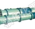 降膜式石墨吸收器